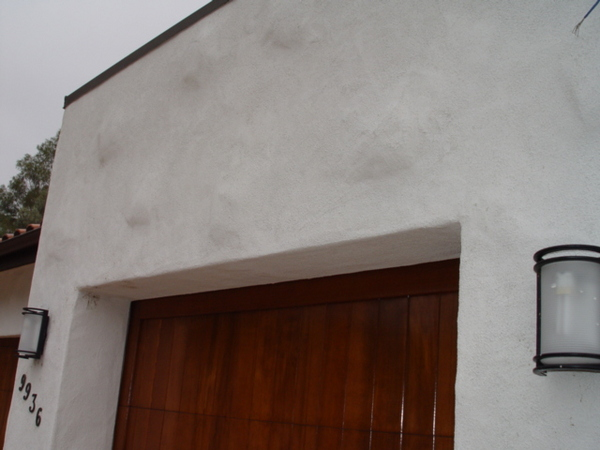 mission finish stucco texture mac plastering stuccomac