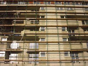 scaffold-1318966_1920