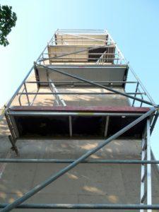scaffolding-1437060_1920