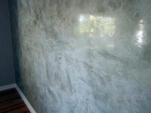 venetian-plaster-1