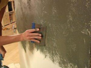 venetian-plaster-2